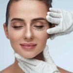History of Facial Plastic Surgery