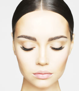 How Well Brow Lift Surgery Works at BMC