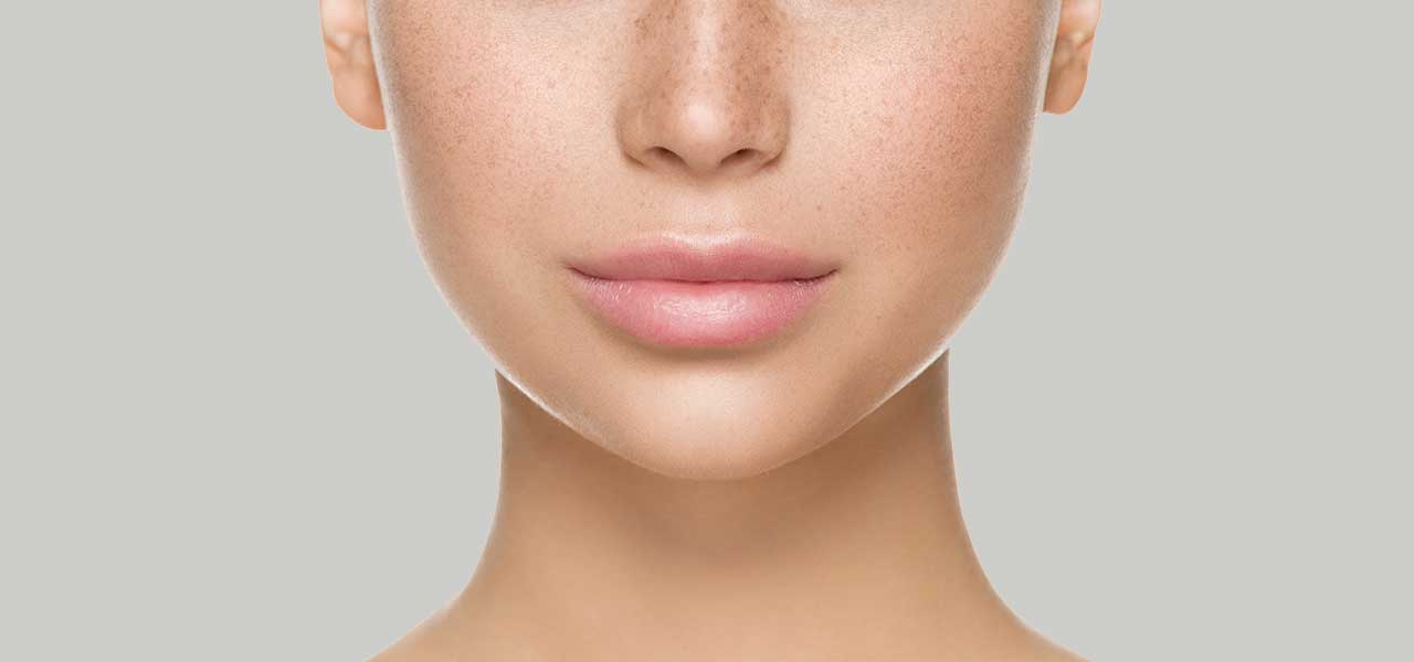 chin augmentation dubai