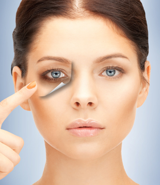 dark circle under eyes treatment dubai