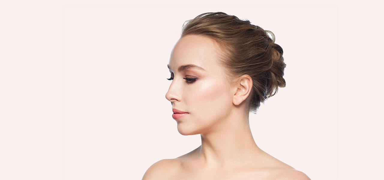rhinoplasty surgery dubai
