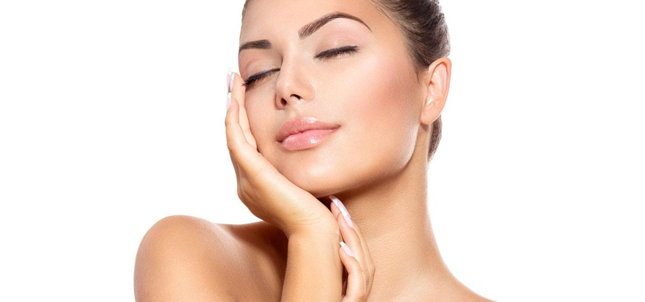 skin rejuvenation dubai