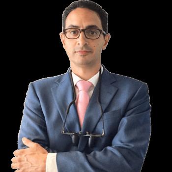 Dr Samer