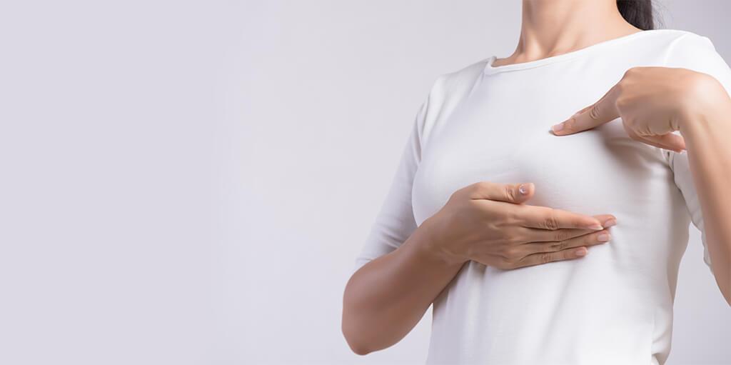 Breast Lift Surgery Dubai