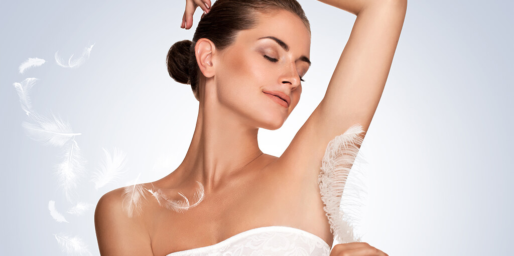 best laser hair removal clinic in dubai
